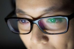 Study Finds Vision and Light are Key Players in Sleep-Wake Cycles