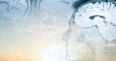 Neue Studie besagt: Psychotherapie ist morgens effektiver