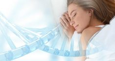 Unraveling the Mysteries of Sleep Disorders One Gene at a Time