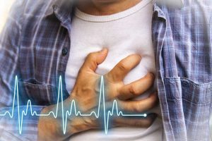 January Found to be the Most Dangerous Month for Heart Attacks