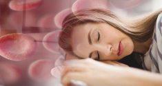 Immunsystem und Schlaf