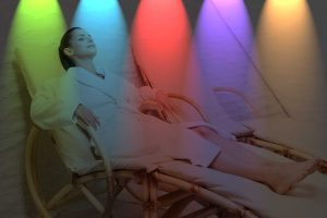 The Basics of Light Therapy 2