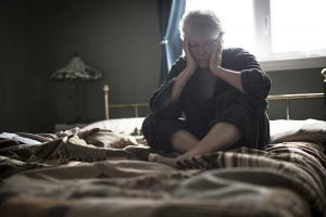 Cognitive Impairment and Sleep in the Elderly: What You Need to Know