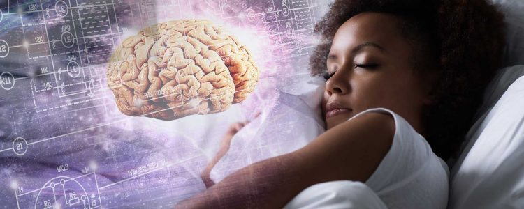 "More Evidence Proves Sleep ""Resets"" Your Brain for the Next Day"