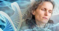 Genetische Neurprogrammierung könnte Alterungsprozess umkehren