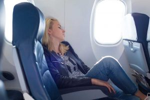 The Consequence of Cellular Jet Lag: Diabetes