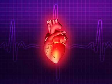 How Does Shift Work Cause Heart Disease?