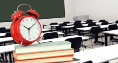 Later School Start Times for Teens May Not be the Solution After All 1