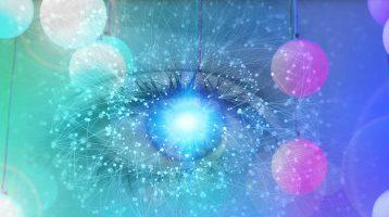 The Light-Sensing Molecule That Helps Set Internal Rhythms