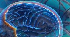 Melatonin und neurologische Erkrankungen: der Zusammenhang