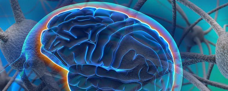 The Link Between Melatonin and Neurological Diseases