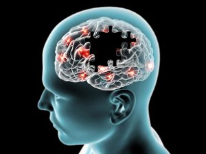 Melatonin and Neurological Diseases Linked Through Effect on Blood-Brain Barrier