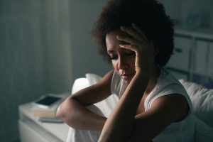 Newly Discovered Genes for Insomnia May Shed Light on this Common Condition