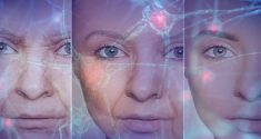 Alterungsprozess wird laut Forschern von bestimmen Hirnzellen im Hypothalamus bestimmt
