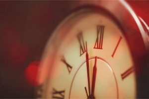 Chronobiology and Parasitic Infection: How Time of Day Influences Severity of Disease