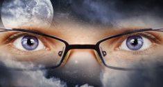Melatonin und Myopie: Wie das Schlafverhalten mit Kurzsichtigkeit in Verbindung steht