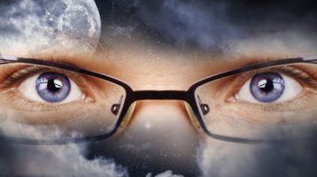 Melatonin and Myopia: How Sleep Patterns Are Linked to Short-Sightedness