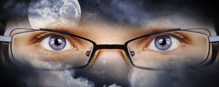 Melatonin and Myopia: How Sleep Patterns Are Linked to Short-Sightedness