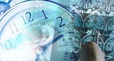Circadianer Rhythmus und Alzheimer aufgrund eines Polyamins im Gehirn verbunden