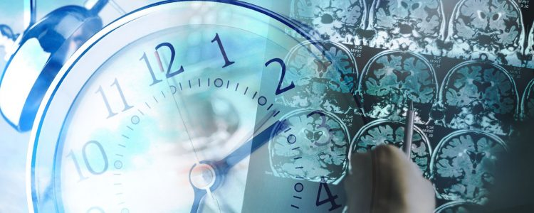 Circadian Rhythm and Alzheimer's Linked by a Little-Known Brain Nutrient