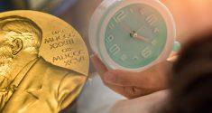 Forschungen zu circadianen Rhythmen gewinnen Nobelpreis