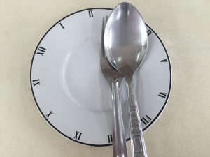 Impact of Delayed Meal Times on the Body's Biological Clocks 1