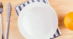 Überspringen des Frühstücks könnte schädlich für Ihre Gesundheit sein