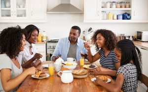 Skipping Breakfast Can be Detrimental to Your Health