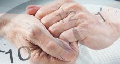 Rheumatoide Arthritis: Effektivere Behandlung durch angewandte Chronobiologie