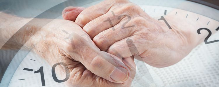 Applied Chronobiology in Rheumatoid Arthritis Could Lead to More Effective Treatments