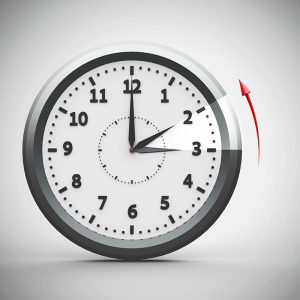 The Impact of Daylight Saving Time on the Circadian Clock