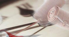 Heilungsprozess von Wunden: Warum der richtige Tageszeitpunkt entscheidend ist