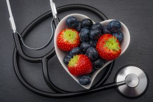 New Insights Into the Use of Melatonin as an Antioxidant