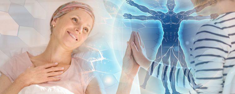 Krebs und die innere Uhr: Aktuelle Forschungen deuten darauf hin, dass die innere Uhr Krebs unterdrückt