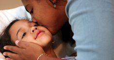 Schlafstörungen und Autismus: Könnte Melatonin die Lösung sein?