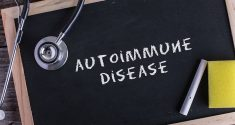 Laut einer neuen Studie hat die Tageszeit Einfluss auf die Symptome von Autoimmunkrankheiten