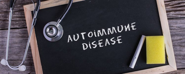 Time of Day Affects Autoimmune Disease Symptoms, Says New Study