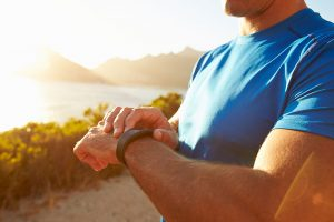 Your Circadian Rhythm Determines the Best Time of Day to Exercise 1