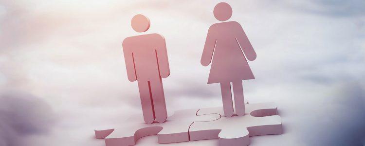 Der wahre Geschlechterkampf: Schlafunterschiede zwischen Frauen und Männern