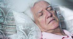 Entdeckt: Neue Verbindungen zwischen circadianer Rythmusstörung und Alzheimer-Krankheit
