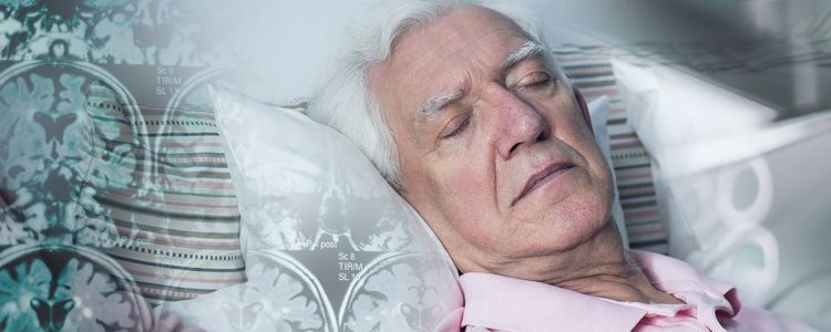 Discovered: New Links Between Circadian Rhythm Disruption and Alzheimer's Disease