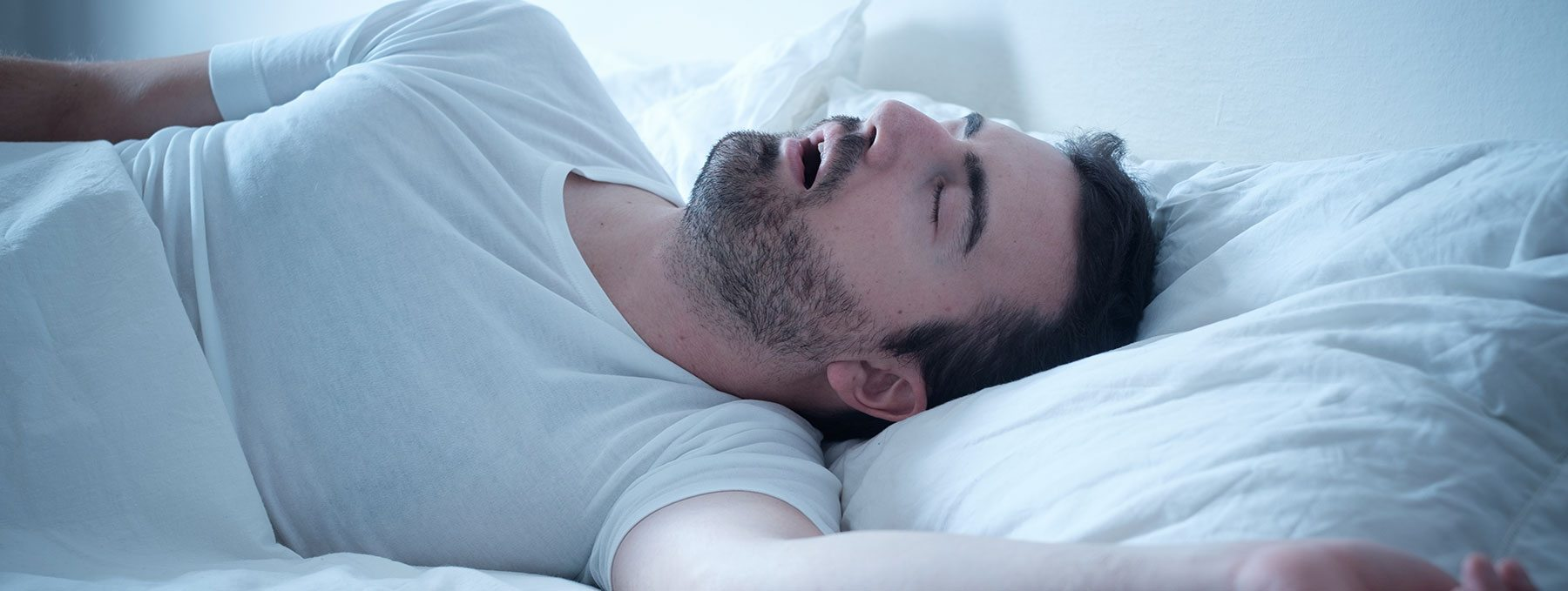 What diseases can talk about increased sleepiness