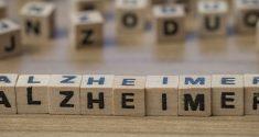 Tagesschläfrigkeit kann Alzheimerrisiko erhöhen
