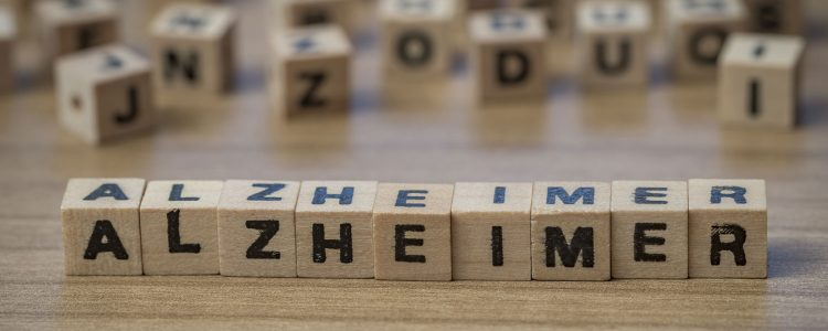Daytime Sleepiness Could Increase Alzheimer's Risk