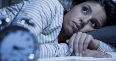 Kann Schlaflosigkeit vererbt werden? Wie Gene unseren Schlaf kontrollieren
