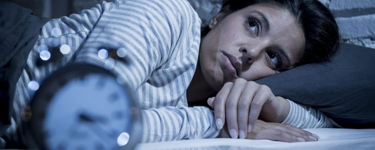 Is Insomnia Inherited? How Genes Control Your Sleep