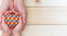 Neue Verbindung zwischen Melatoninspiegel der Mutter und Autismusrisiko bei Kindern