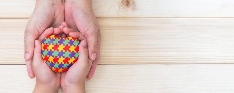 New Link Between Mother's Melatonin Levels and Autism Risk in Children