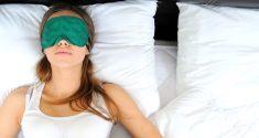 Neue Einblicke zum Thema Gedächtnis und Schlaf
