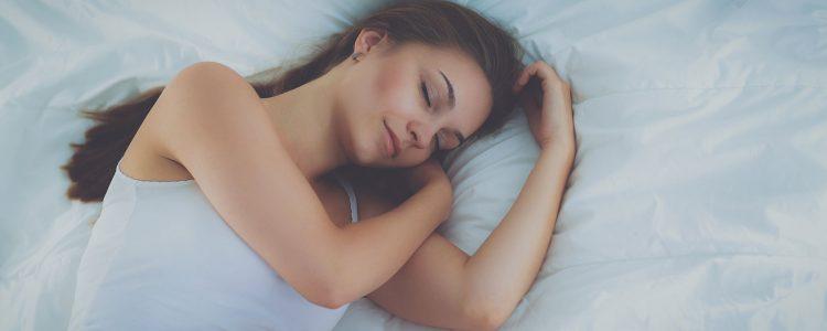 Researchers Finally Reveal How Melatonin Promotes Sleep
